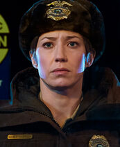 Web cast carriecoon fargo 570x698