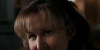 Pearl Nygaard