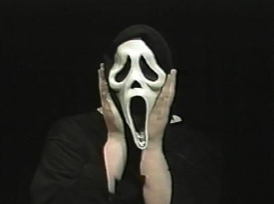 File:Screamslasher.jpg