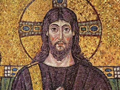 Jesuschristwikia