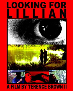 File:Lillianposter.jpg