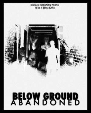 File:Belowgroundposter.jpg