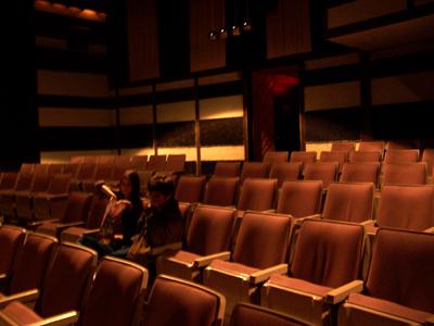 File:Theater1.jpg