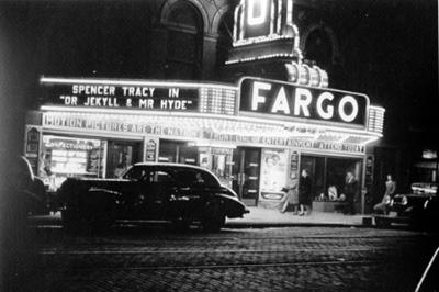 File:Fargotheatre.jpg