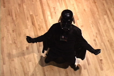 File:Vader.jpg