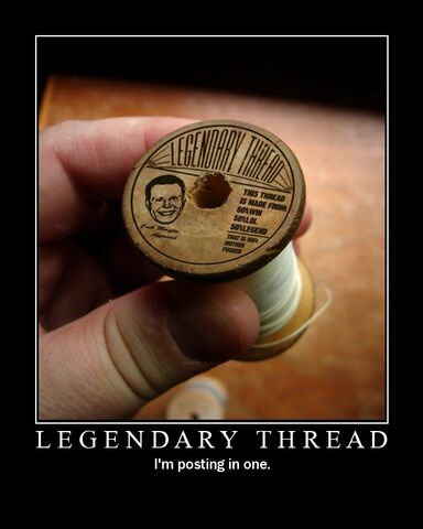 File:Legendary Thread.jpg