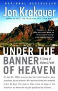 019 under the banner of heaven cover