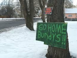 121 go Home bundys