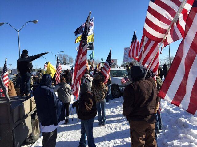 File:17 armedprotestors.jpg