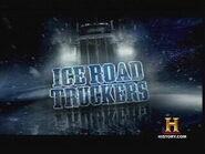 031 ice road truckers