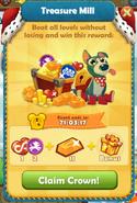 Treasure Mill