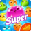 FarmHeroesSuperSaga-appicon