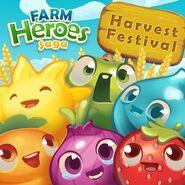 Cropsies Harvest Festival