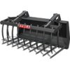 FS17 Stoll-ForkWithGrapple
