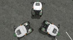 FS17 Huerlimann-XMT4i WheelComparison