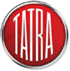FS17 Tatra