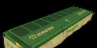 Krone X Disc 6200 (Farming Simulator 2013)