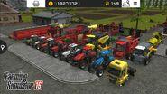 Farming simulator 16-02