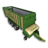 File:Krone-zx550gd.png