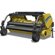 FS17 NewHolland-300FP