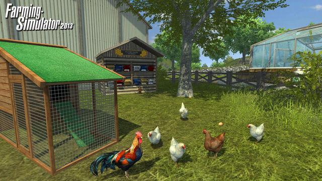 File:Farming sim2013-16.jpg