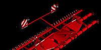 HORSCH Joker 6 CT (Farming Simulator 2013)