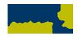 File:Logo-kotte-on.png
