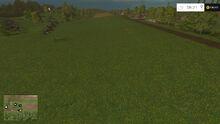 Meadow FS15