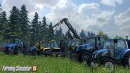 Farmingsimulator15 4
