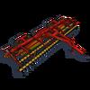 Vaderstad-carrier820