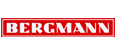 Logo-bergmann-on