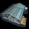 Lizard-greenhouse01