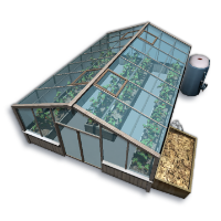 File:Lizard-greenhouse01.png