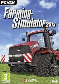 -Farming-Simulator-2013-PC-
