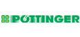 File:Logo-poettinger-on.png
