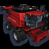 Case-9230-wheels