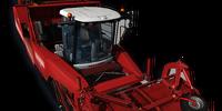 Grimme Tectron 415 (Farming Simulator 2013)