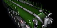Kotte GARANT VQ 32000 Slurry Tanker (Farming Simulator 2013)
