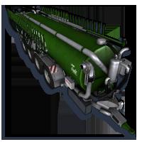 Kotte-garant-titanium