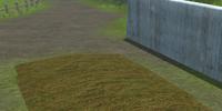 Silage (Farming Simulator 2013)