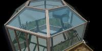 Greenhouse (herbs) (Farming Simulator 2013)