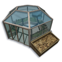 File:Lizard-greenhouse03.png