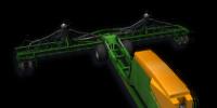 AMAZONE Condor 15001 (Farming Simulator 2013)