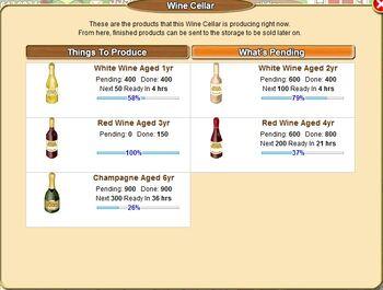 WineCellarSS3