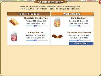 ConfectioneryFactorySS3