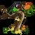Love Bird-icon