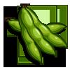 Field Bean-icon