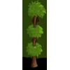 Bush Topiary II-icon.png
