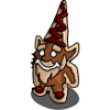 Gingerbread Gnome-icon.png
