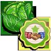 Leafaloupe-icon